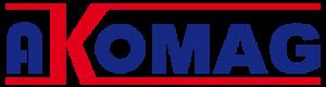 Akomag logo 18-6
